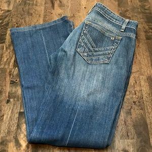 Joe's Jeans W28 Boot Cut